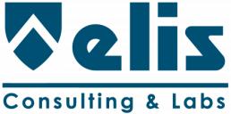Logo elis Consulting